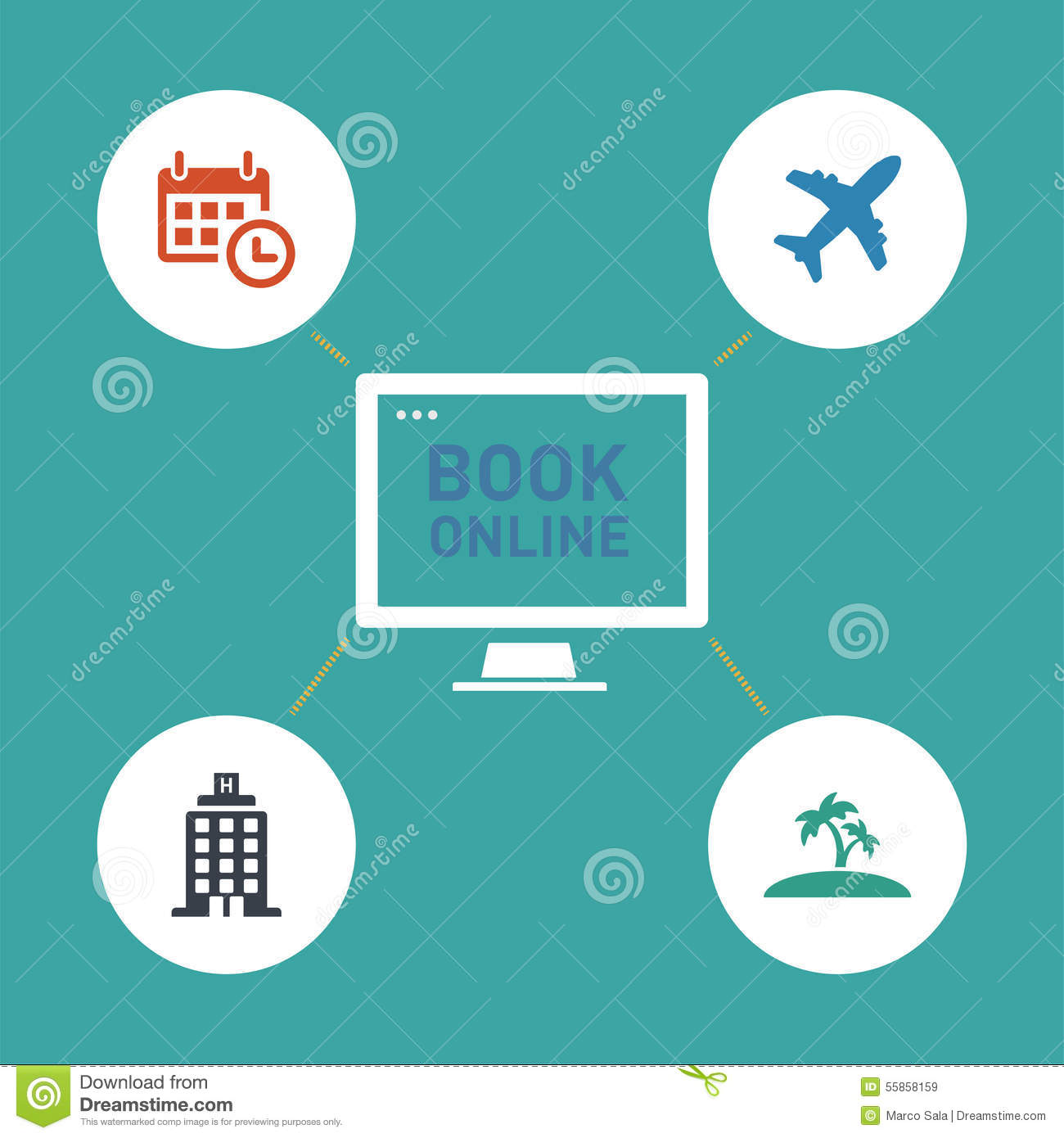 thesis on online reservation philippines Hotelscom is a leading online accommodation site we're passionate about travel every day we inspire and reach millions of travelers across 90 local websites in 41 languages.