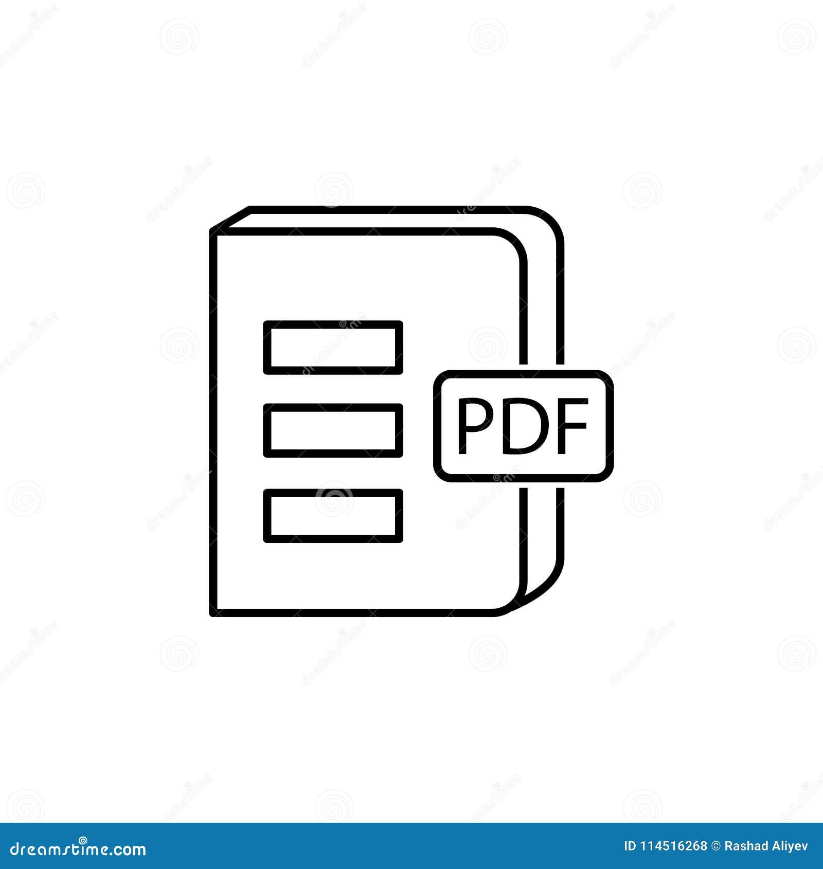 Pdf web development book