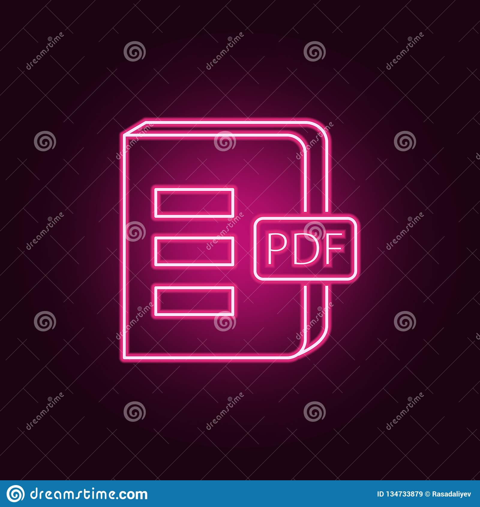 Pdf Books And Magazines