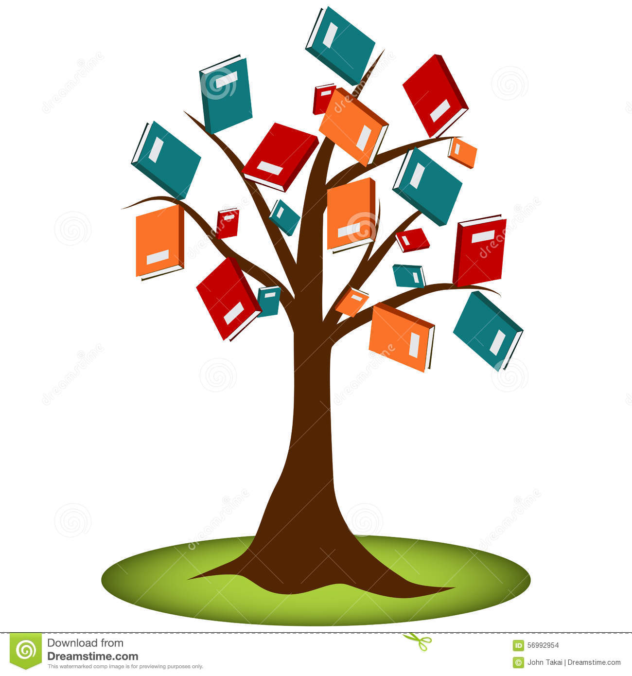 oxford reading tree clip art download - photo #21