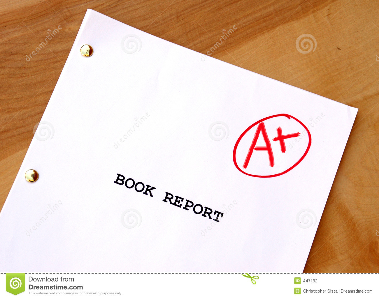 abstract a report card on ecocriticism estok essay Essay a report card on ecocriticism estok essay рубрика: новости дата: ноябрь 28, 2017 essay on my favourite story book in english ap language.