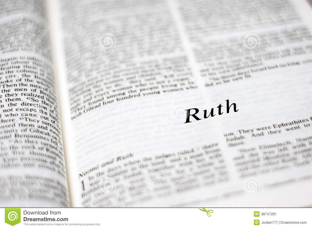 ruth jewish girl personals Dr ruth offering advice on the jewish dating jdate, one of the best jewish dating where she will answer dating and relationship questions dr ruth is.