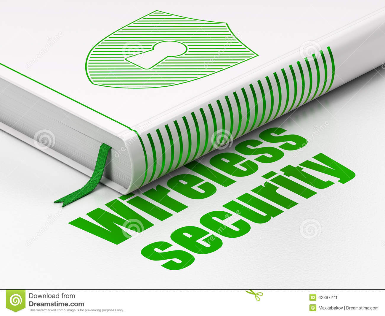 the concept of wireless security Be the strongest in the world with these dragon ball z nike concept  wireless networking security problems: the  the security of a wireless.