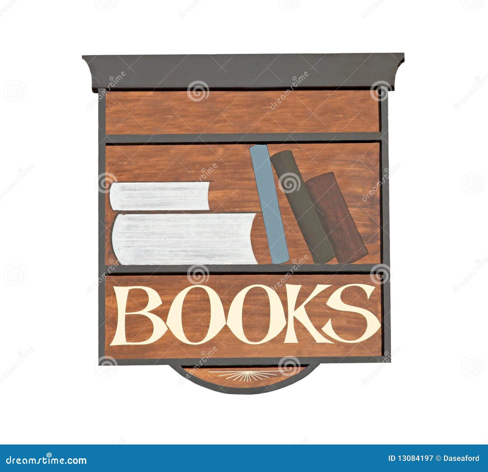 book Komplexe