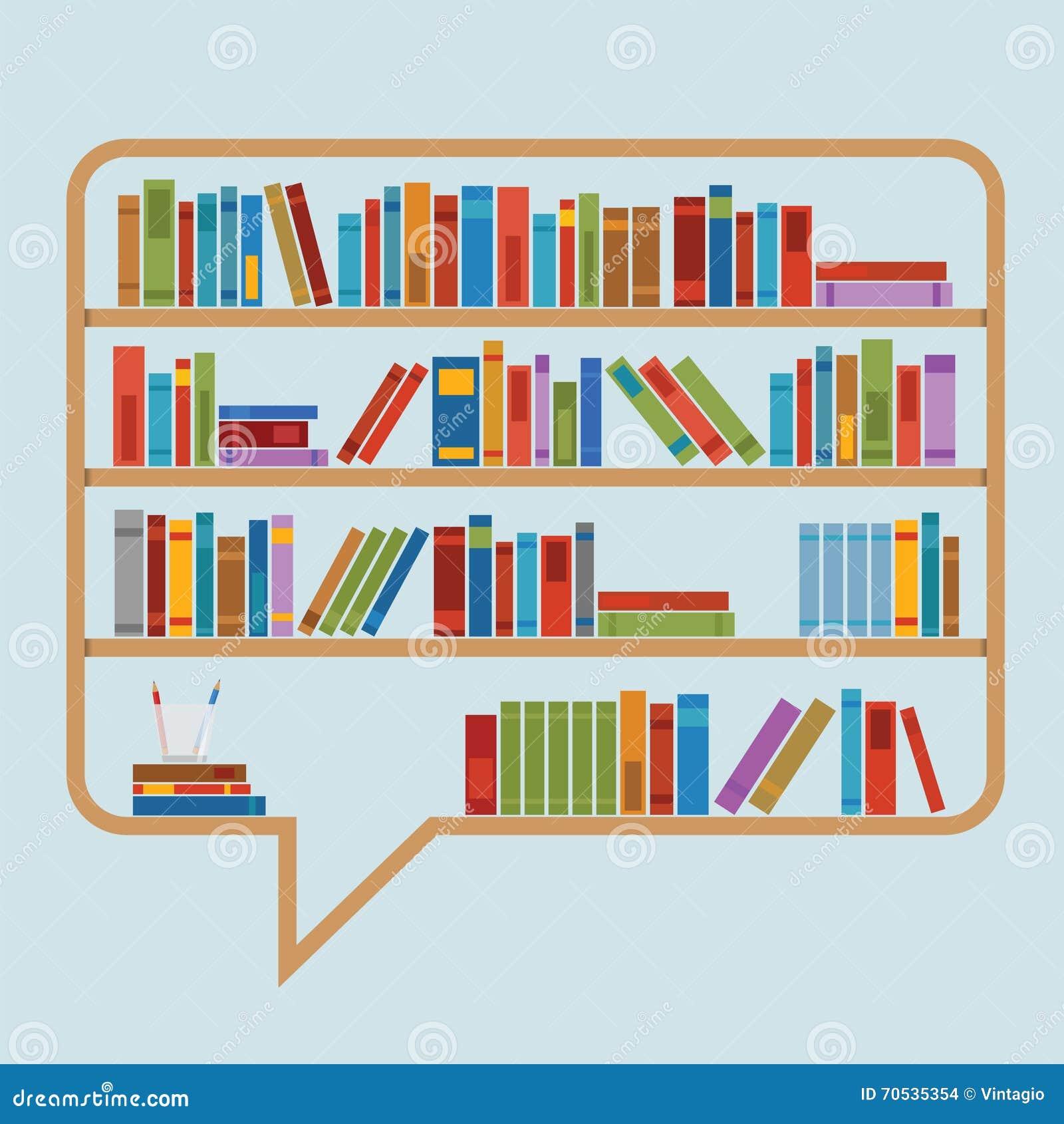ebook Literatura