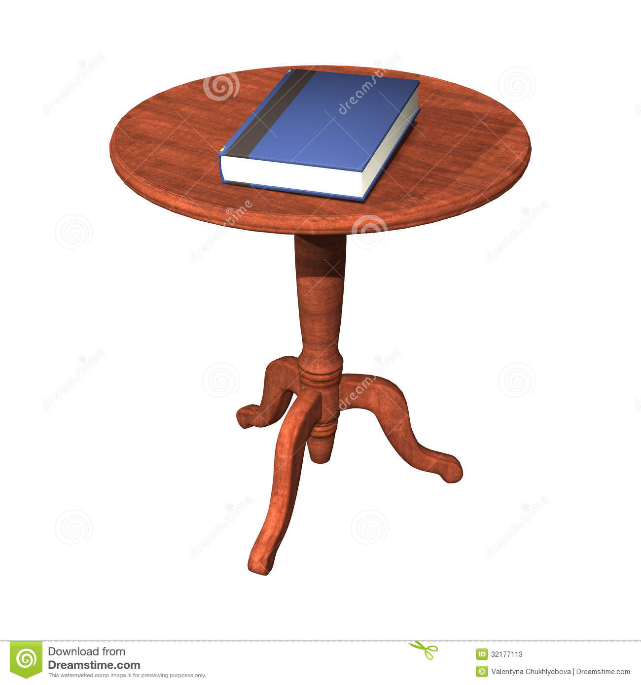 Book On The Table Stock Photos Image 32177113 : book table d digital render laying isolated white background 32177113 from www.dreamstime.com size 1300 x 1390 jpeg 96kB