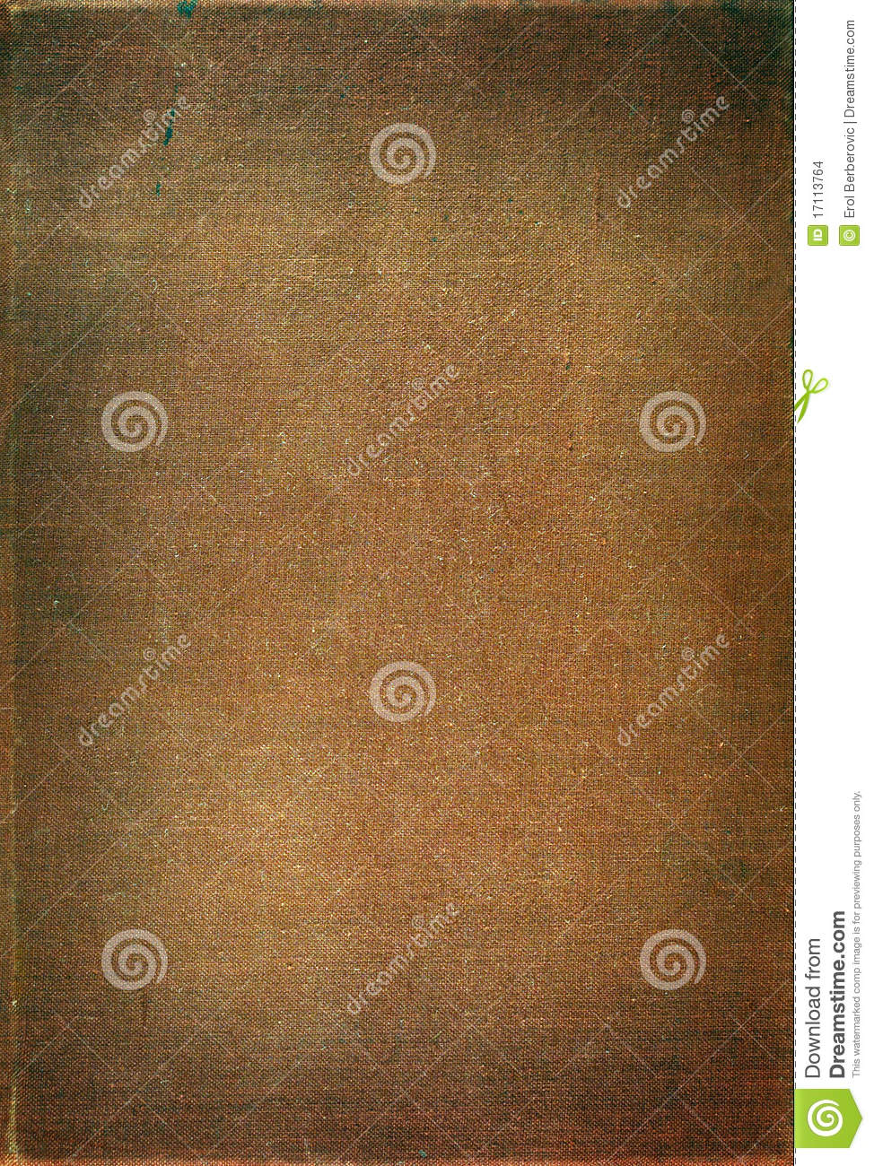 Worn Book Cover Texture ~ Book texture stock images image