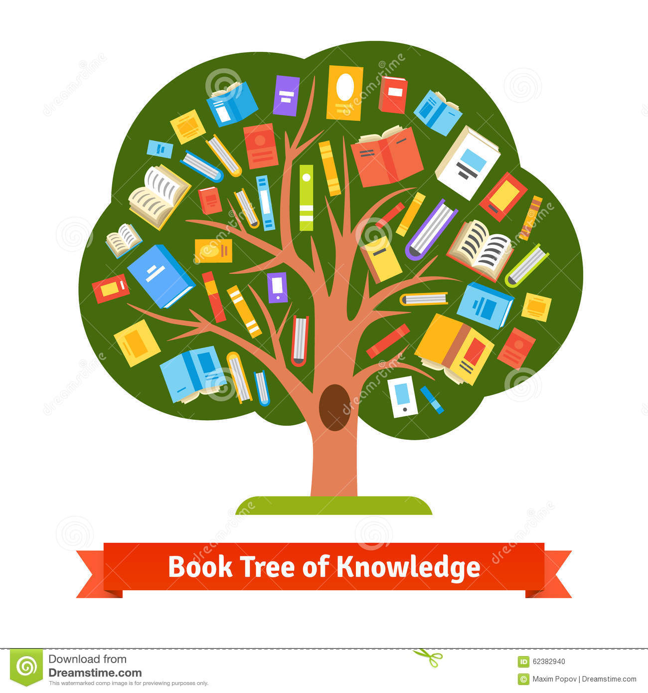 bookish knowledge Becoming an entrepreneur for the first time requires conditioning yourself to a set of attitudes, skills and knowledge you've never encountered anywhere else before.