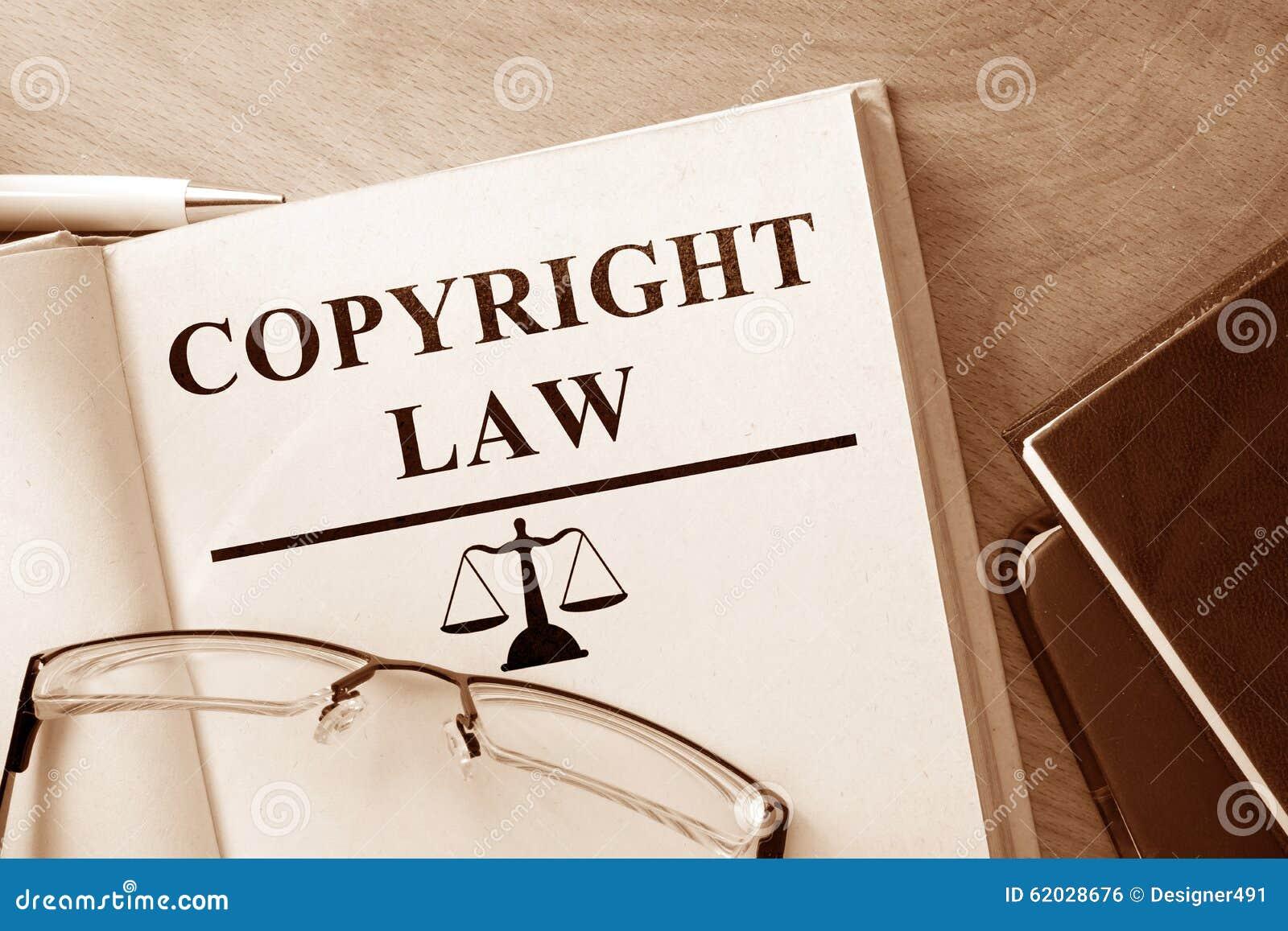 Legal origins theory