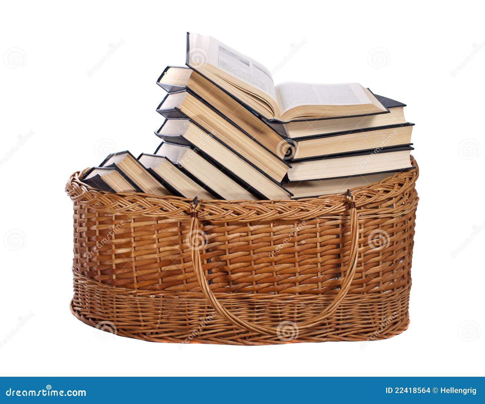 book Античный город