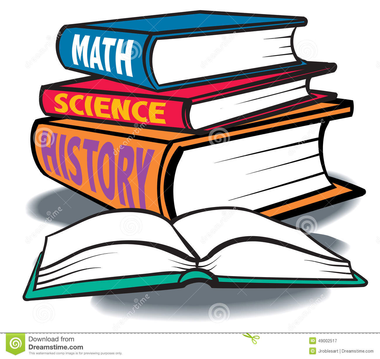 history of science book pdf