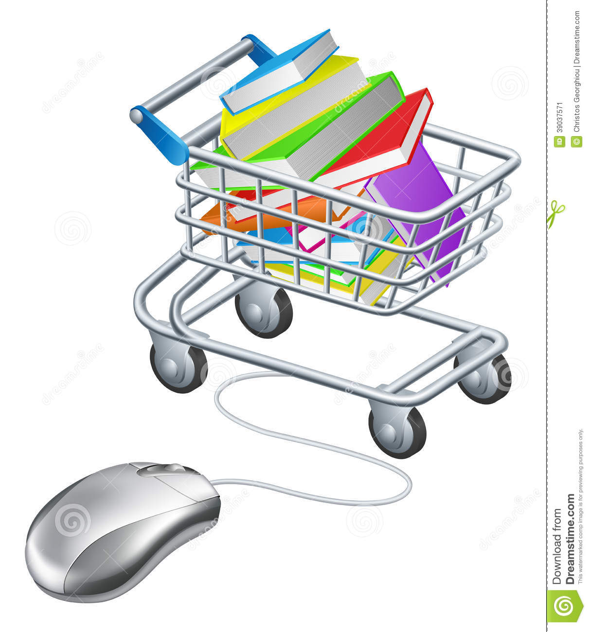 online shopping local literature Department of business studies aswo safari consumer foreign online purchasing uncertainty in the consumer-retailer relationship understanding of how consumers behave in foreign online purchasing contexts purchasing literature, where several scholars adopt a relational view on ex.