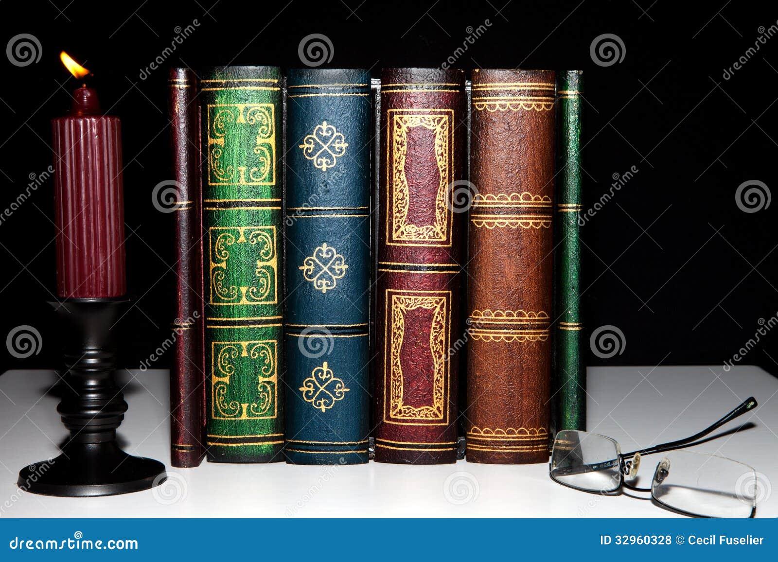 books royalty free stock photos image 32960328