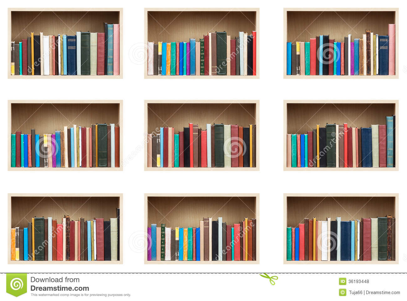 Books Stock Photo Image Of Book Aged Literary
