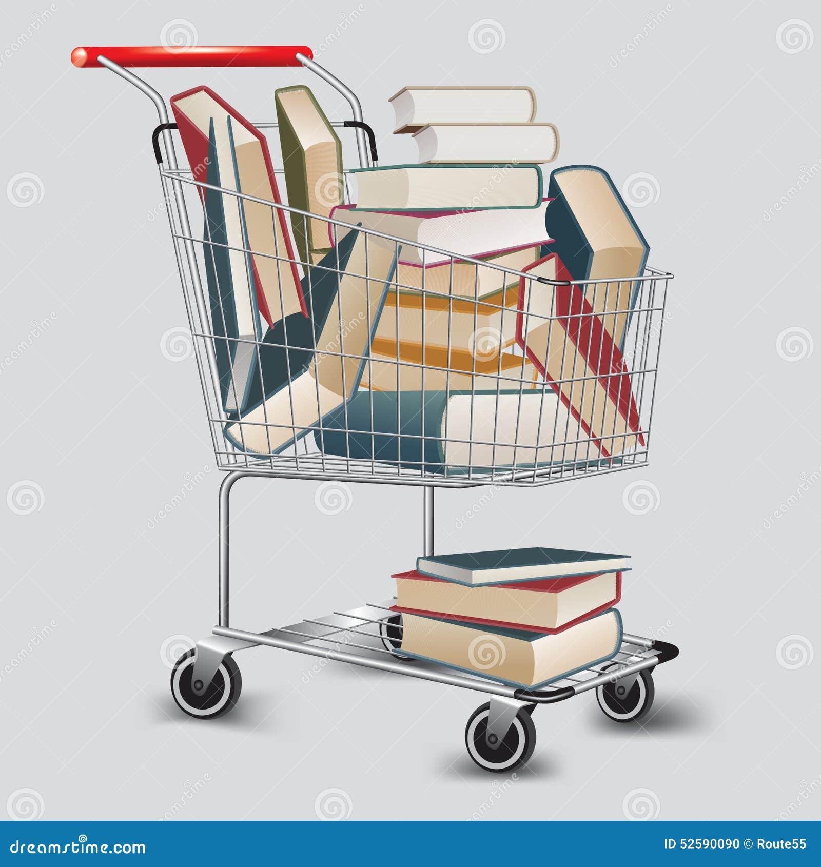 Jaypee books online shopping