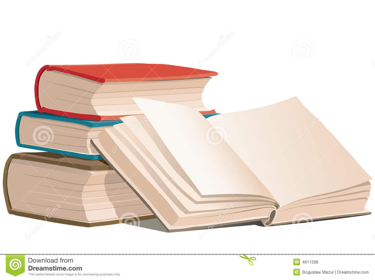 books-vector-4611596.jpg