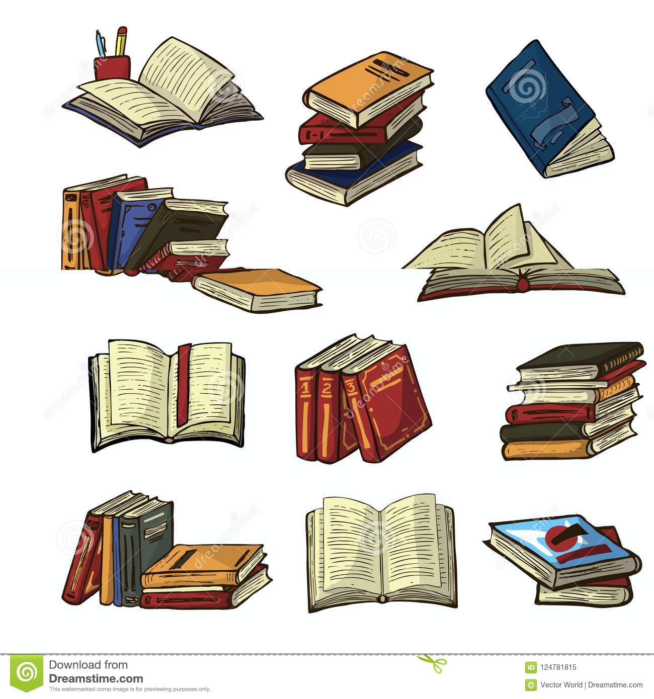 library background.html