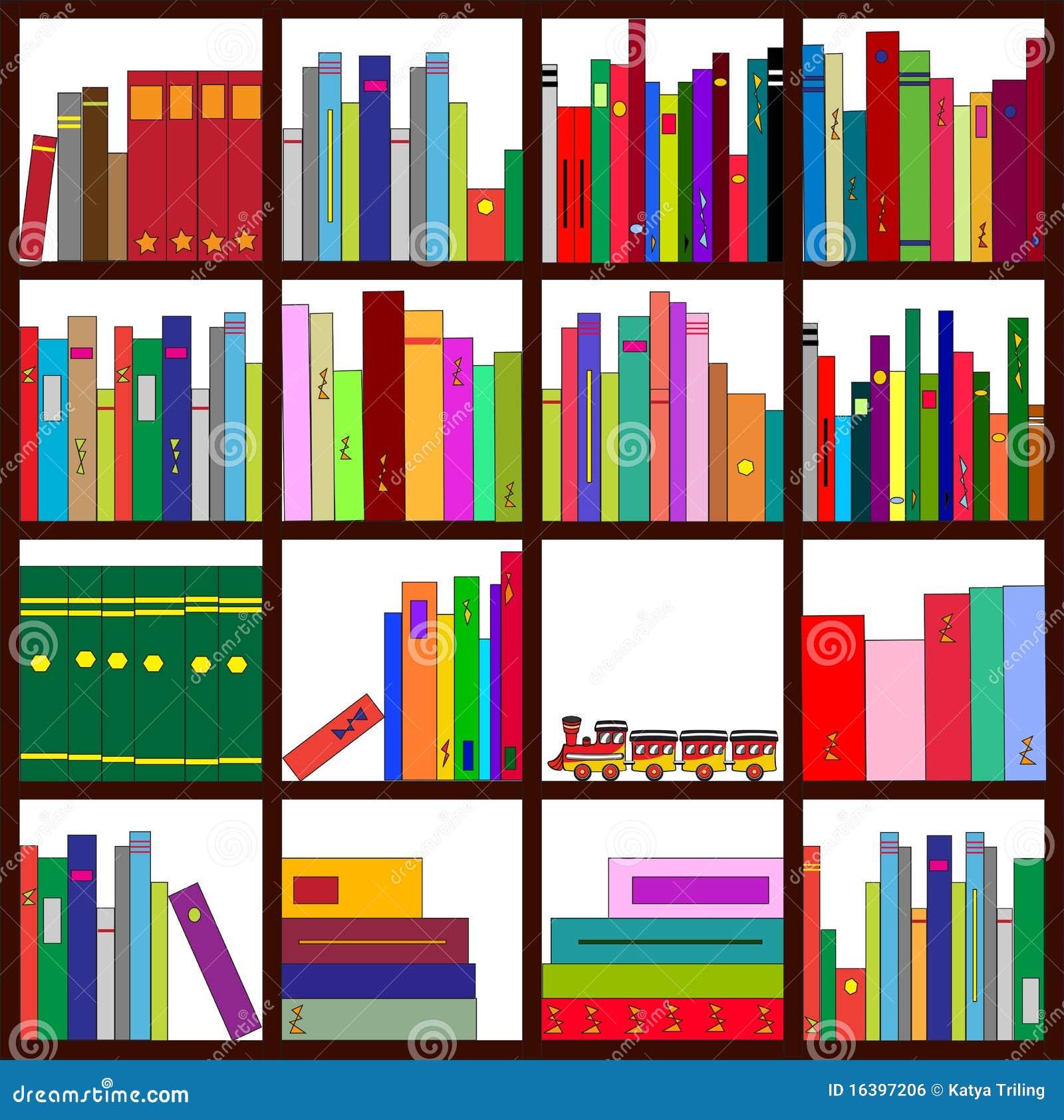 bookshelves  French translation  Linguee