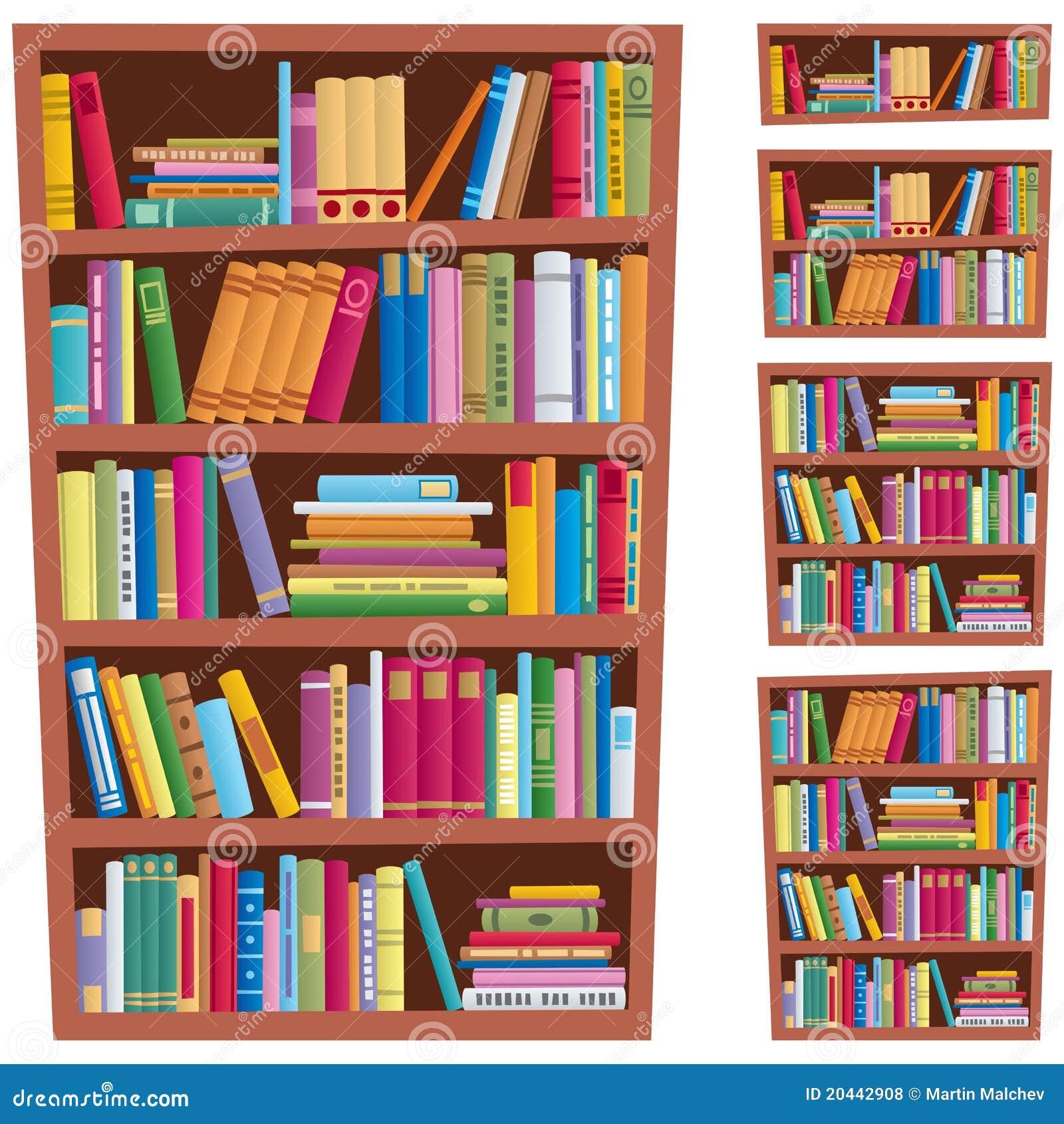 Bookshop books фотографии, картинки, изображения и сток-фото.