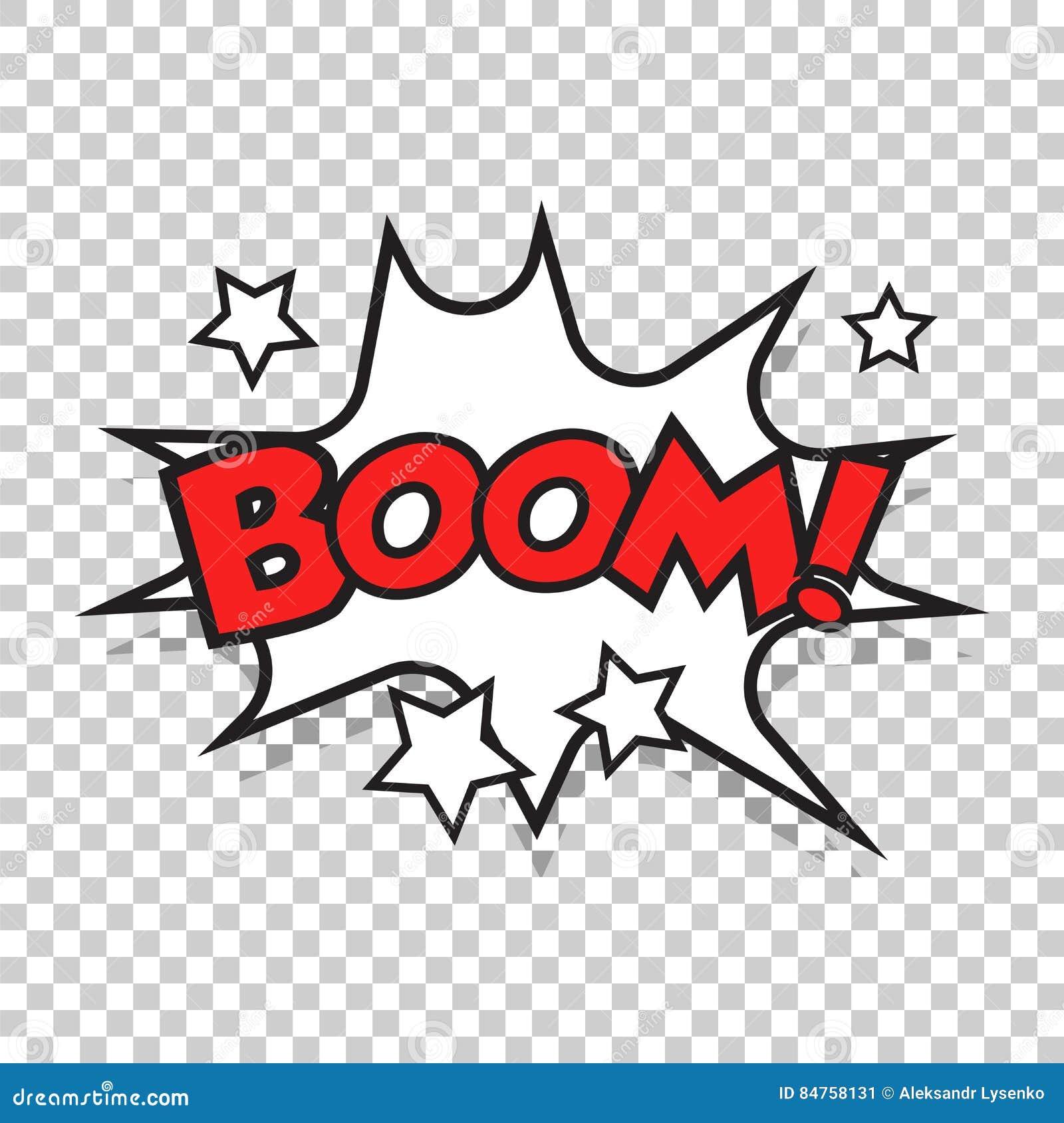Sound effect boom download