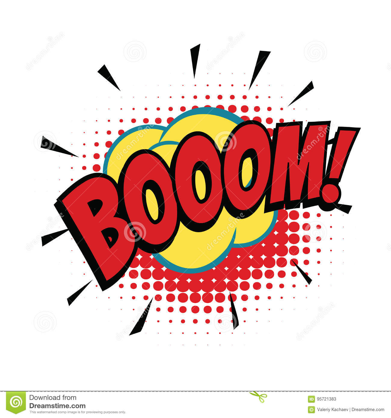 boom cartoons  illustrations  u0026 vector stock images