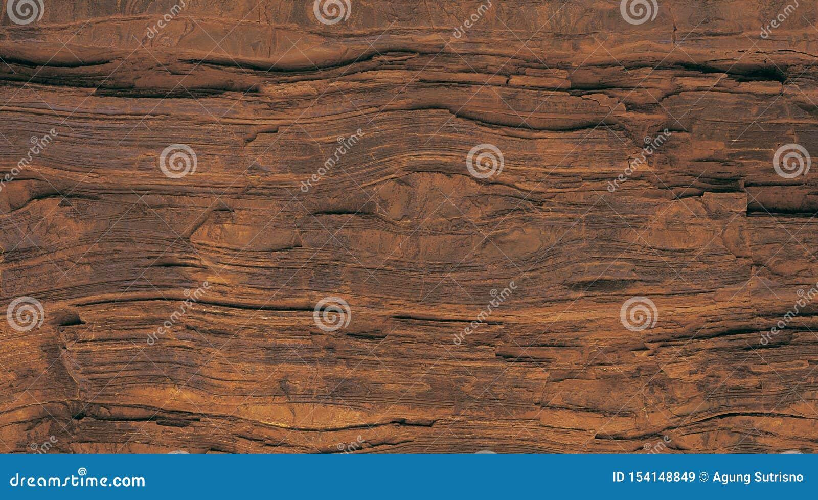 Boom houten achtergrond met uitstekende textuur