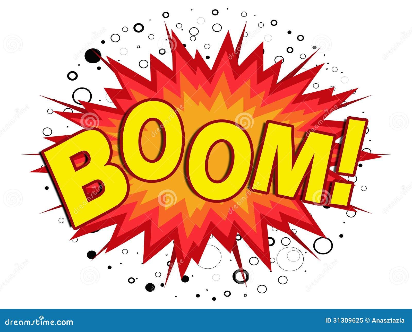 boom stock illustrations 36 272 boom stock illustrations vectors