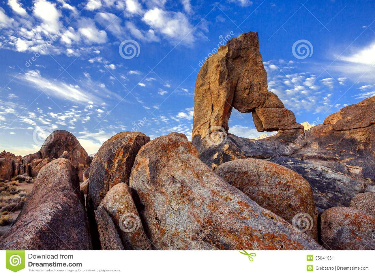 vermont in usa map with Stock Image Boot Arch Alabama Hills Landscape Eastern Sierra Nevada Mountains Near Lone Pine California Usa Image35041361 on NB0005 besides Carte massachusetts in addition 8093798095 additionally Niger River Map in addition 5963289565.
