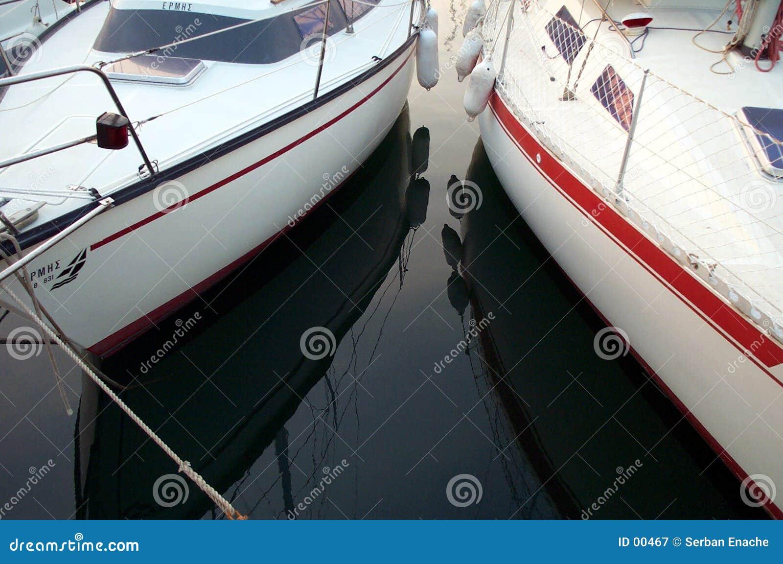 Boote