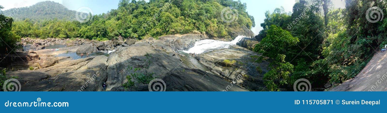 Bopathella in kuruwita Sri Lanka