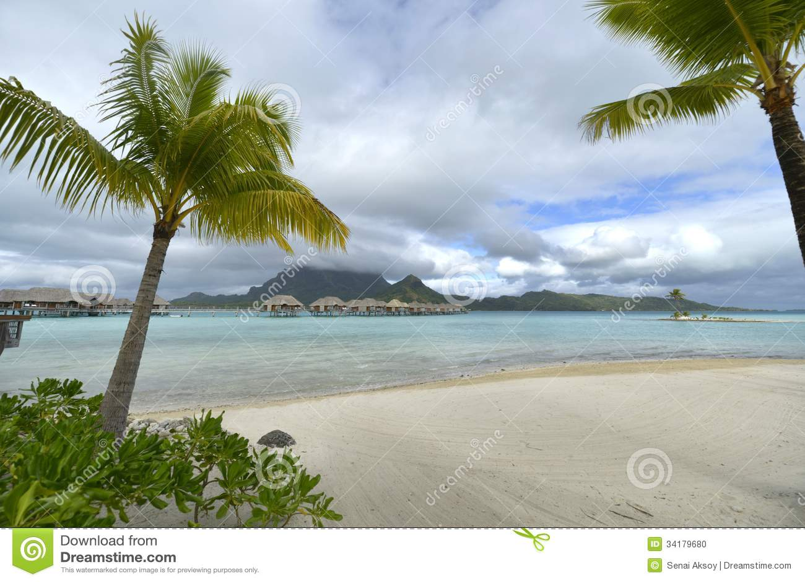 Promo [75% Off] Bora Bora Guest House Taiwan | S Hotel