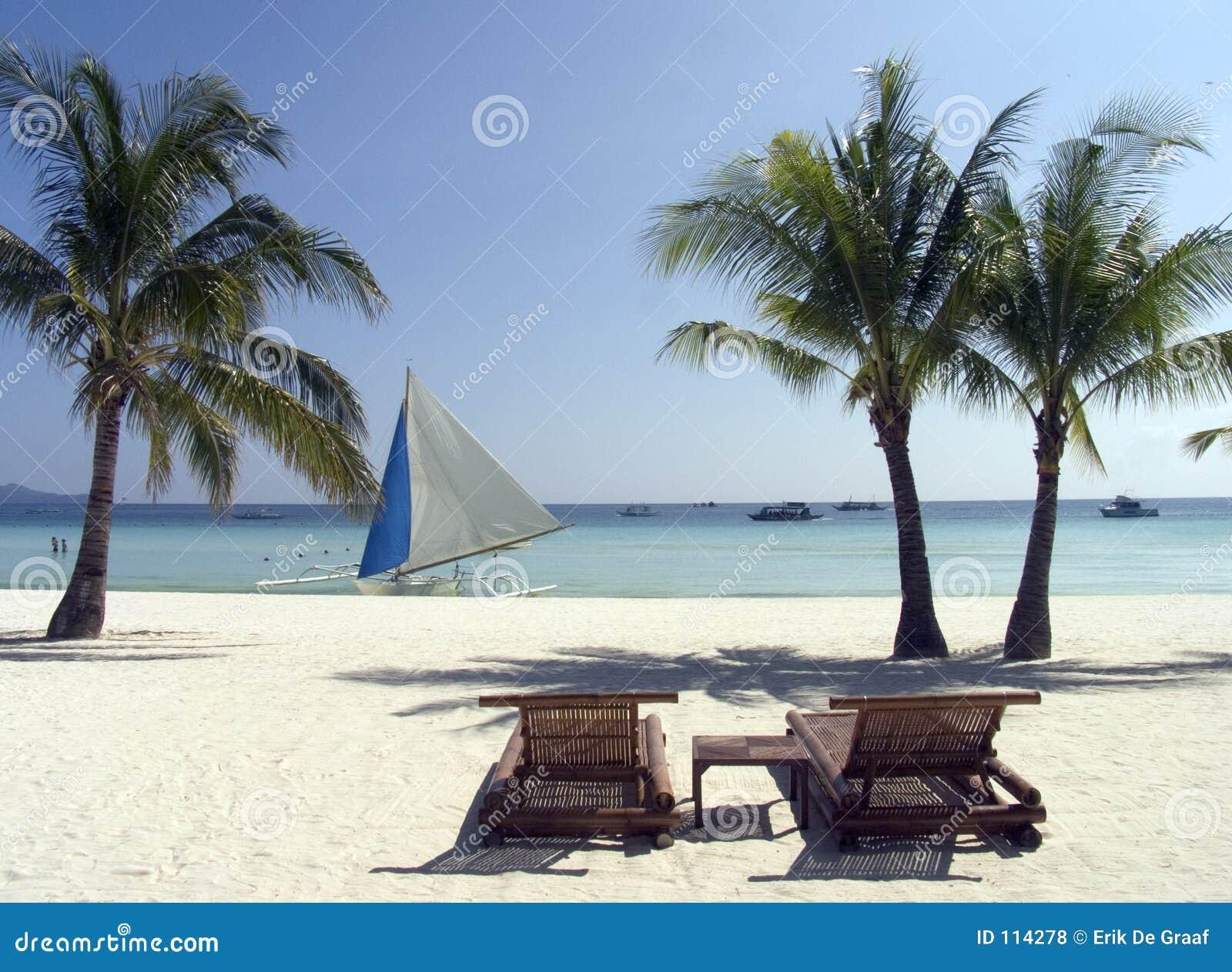 Boracay Beach 8 Royalty Free Stock Photos Image 114278