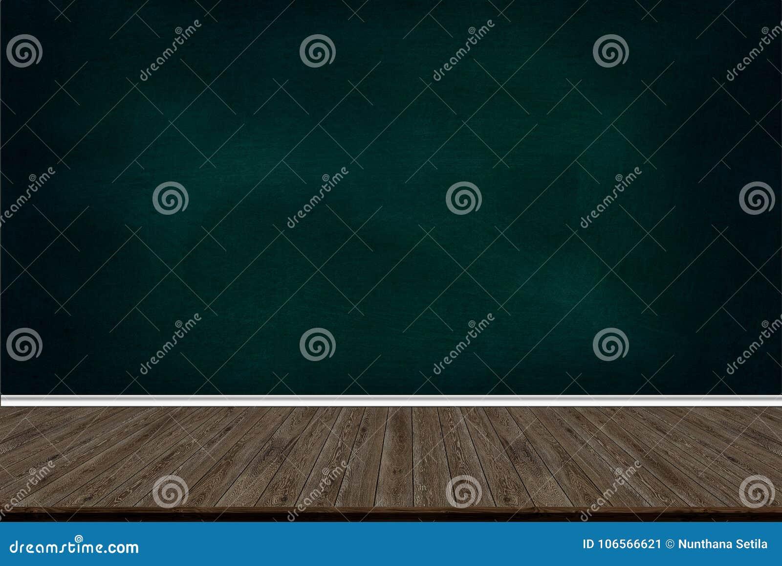 Bord achtergrondmuurtextuur met houten verouderde vloerwijnoogst