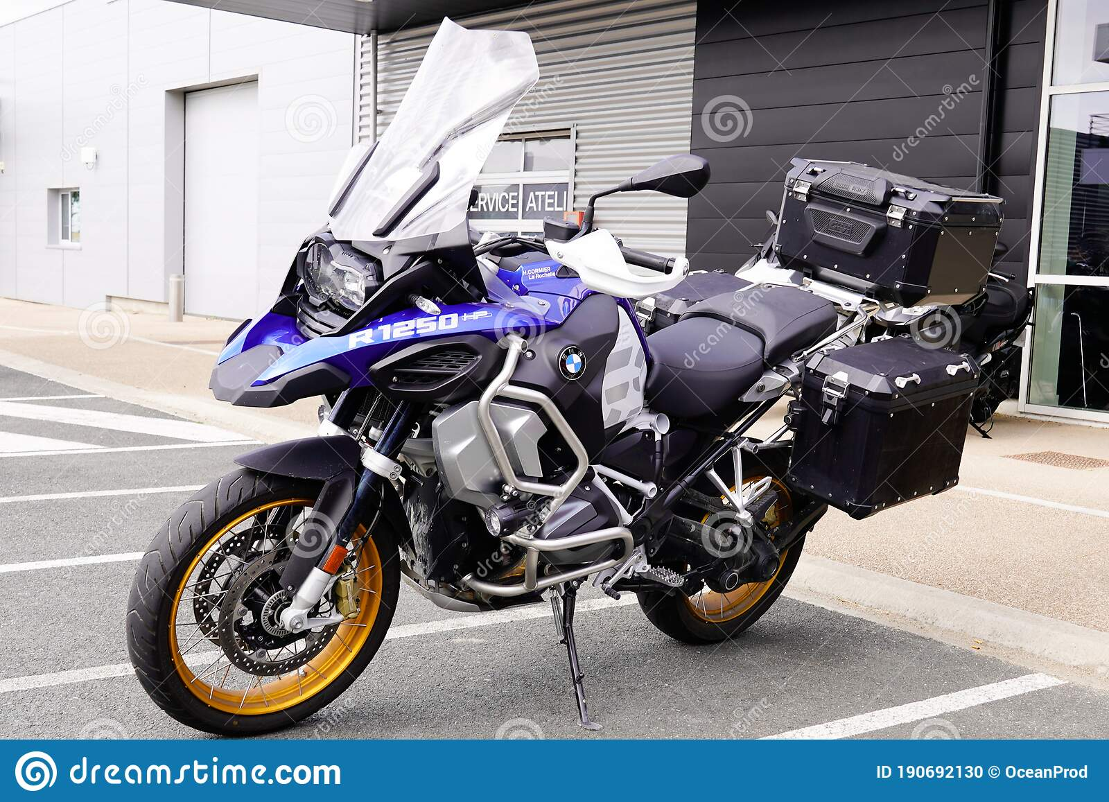 2 034 Bmw Bike Photos Free Royalty Free Stock Photos From Dreamstime