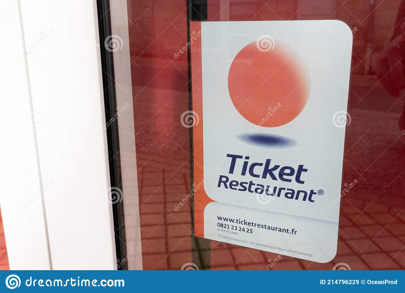 20 Ticket Restaurant Photos   Free & Royalty Free Stock Photos ...