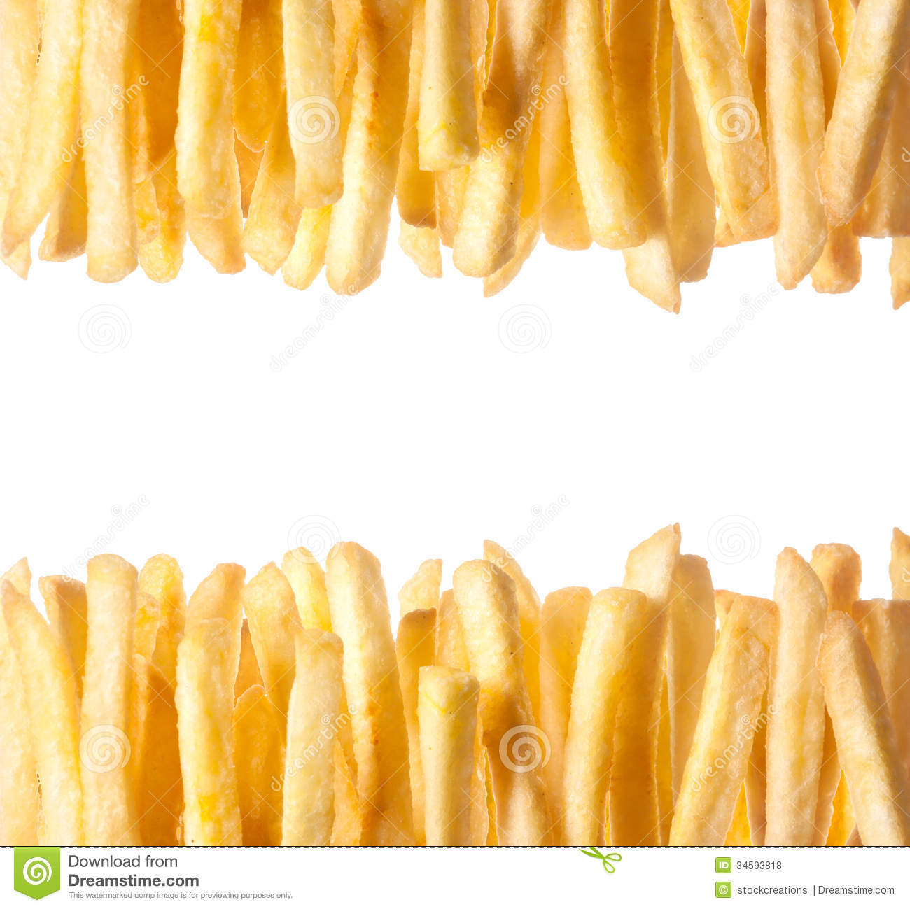 French fries Illustrations and Clip Art 13068 French
