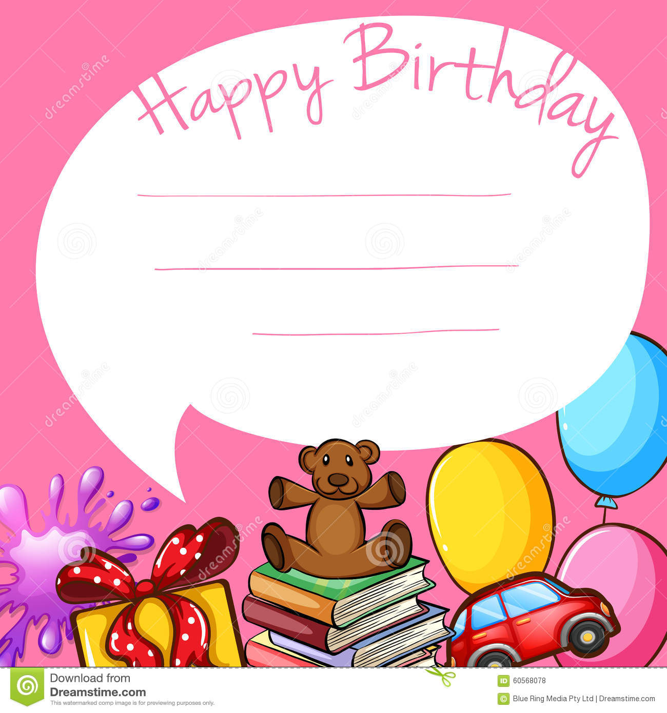 Free birthday cards images free stock photos download