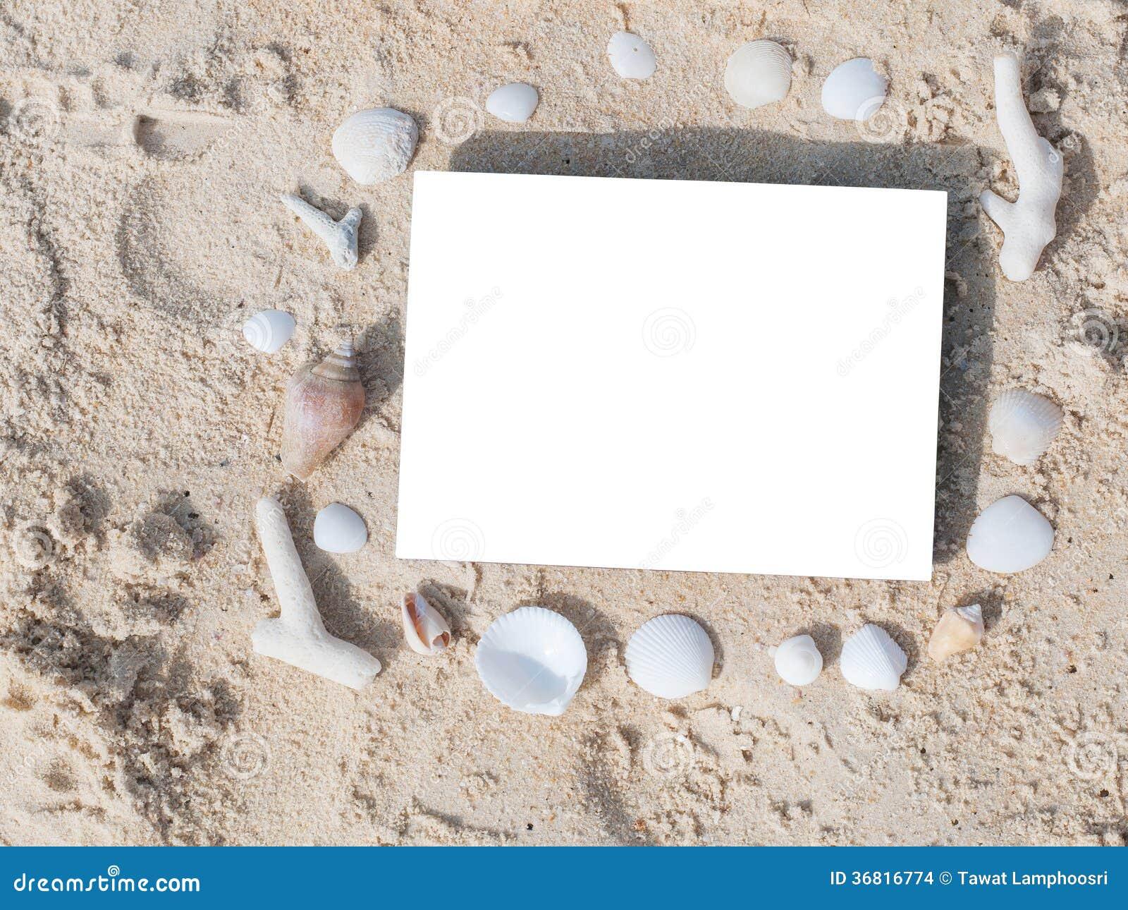 silverlight tabcontrol image header DGYpZ