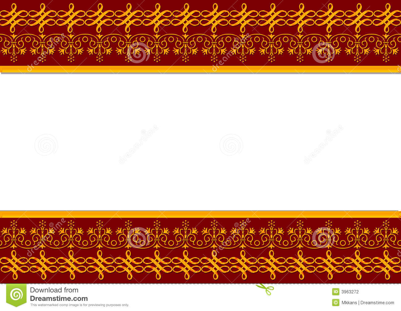 border rangoli stock photo  image of backdrops  bright