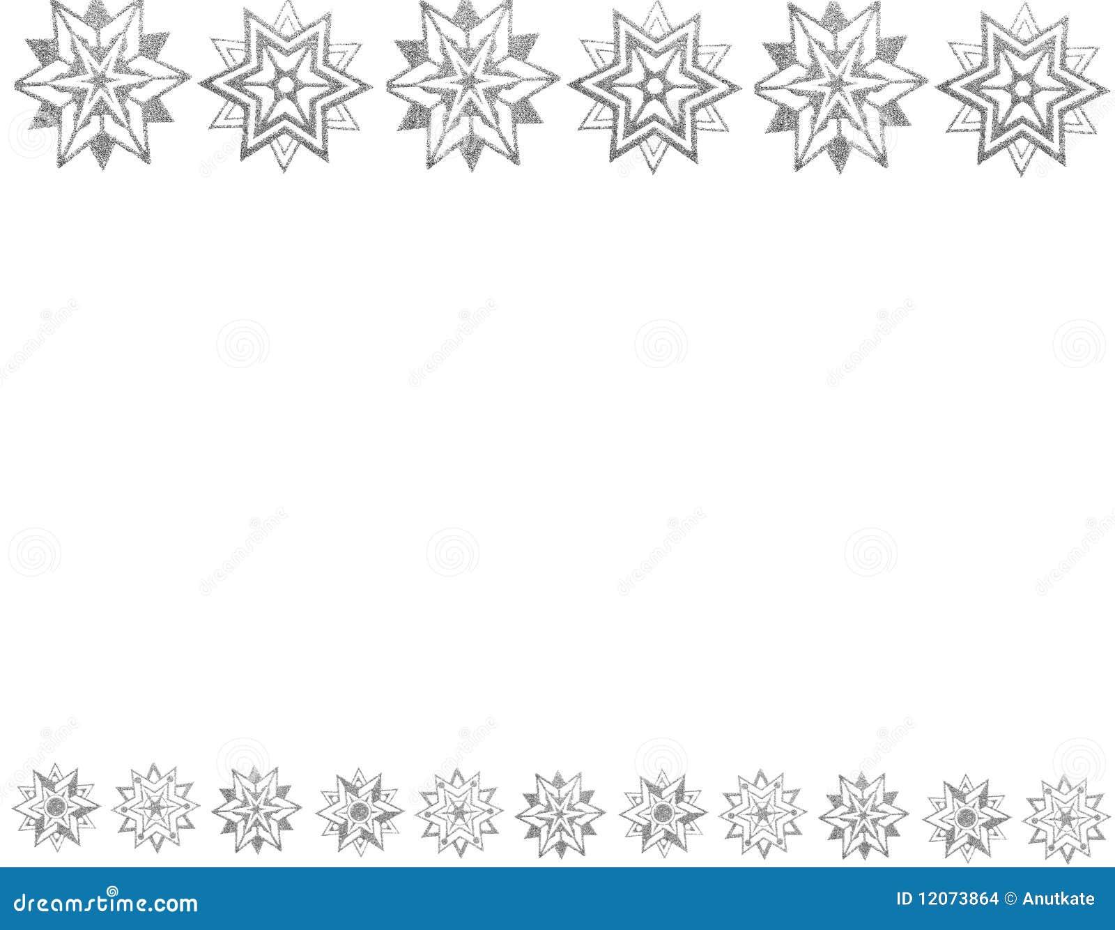 land clip art frozen