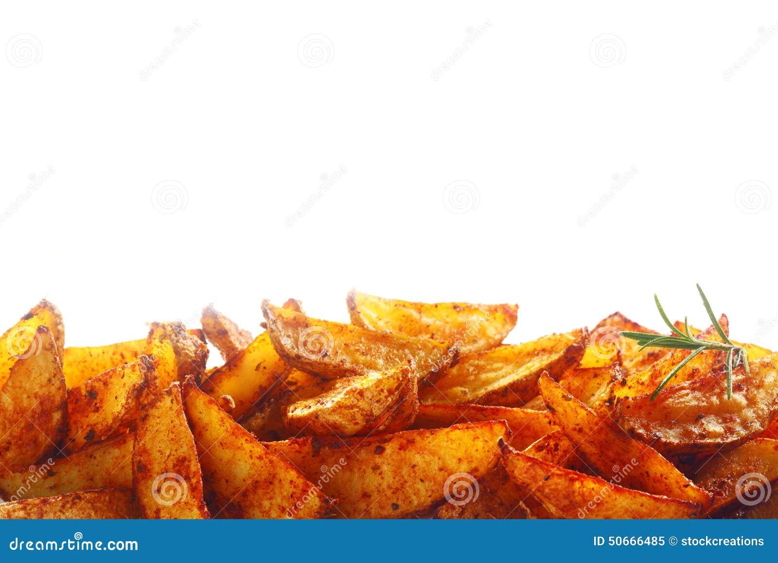 Where To Buy Sweet Potato Fries Fast Food