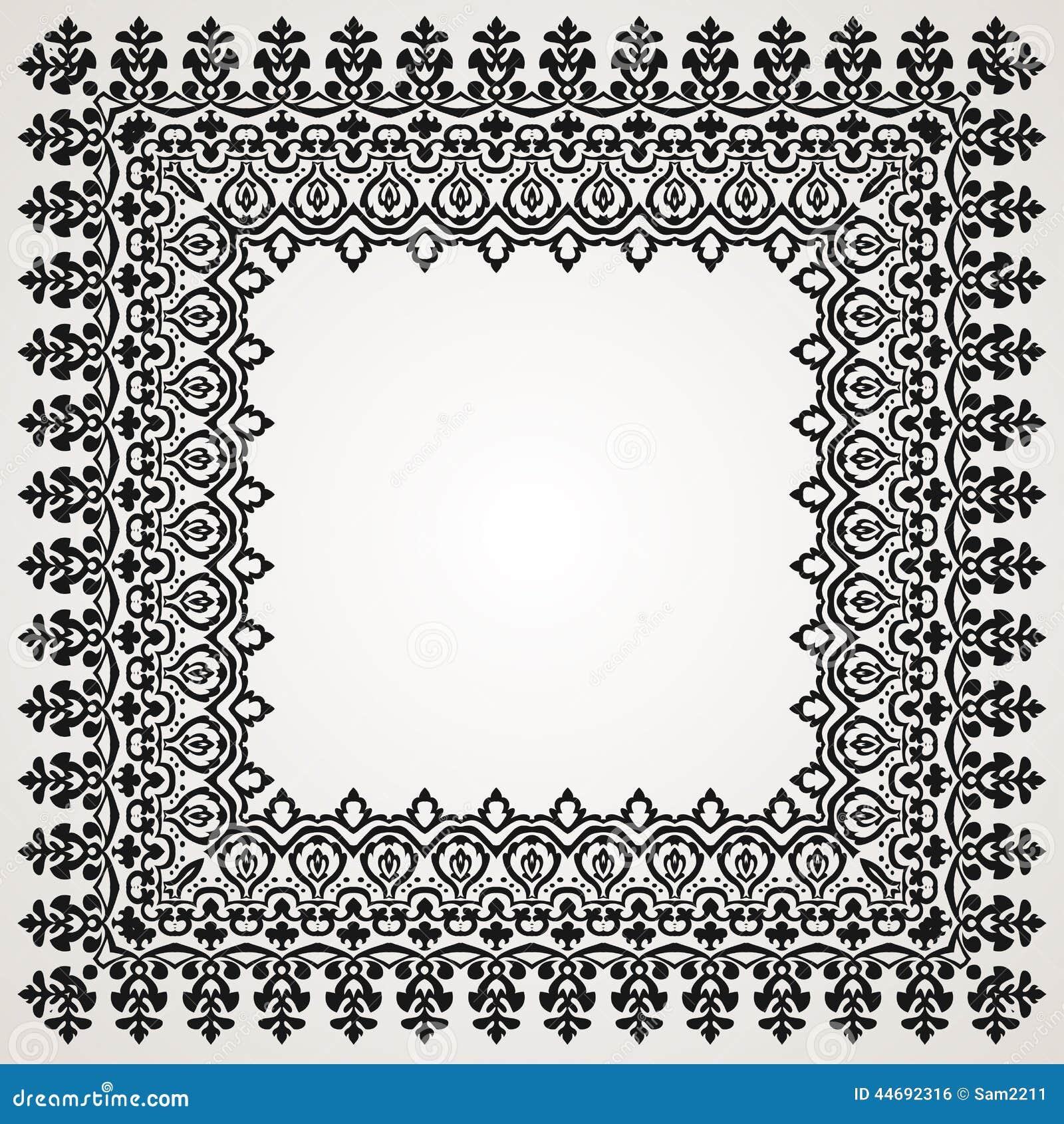 traditional wallpaper borders