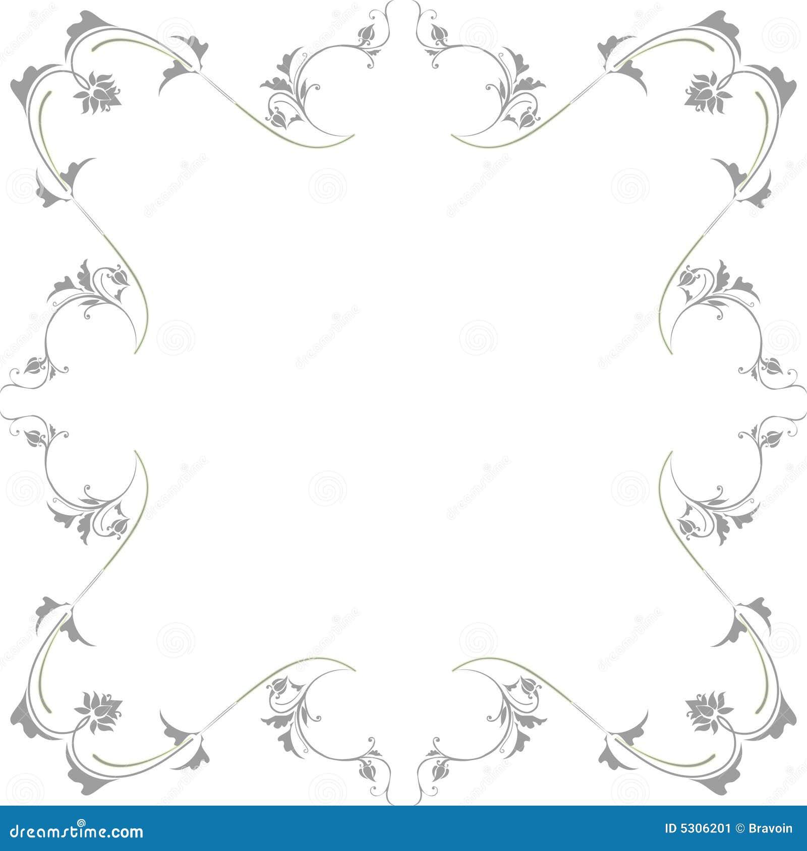 Download Bordo illustrazione vettoriale. Illustrazione di materiali - 5306201