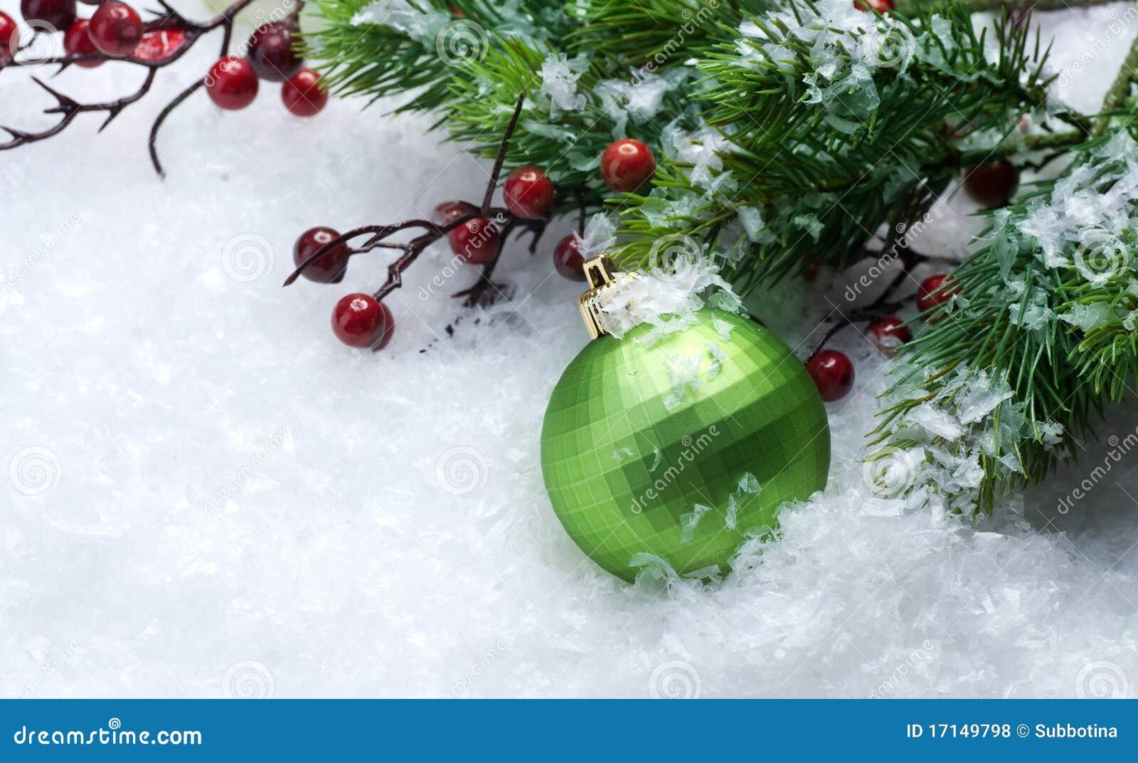 Bordo dell albero di Natale