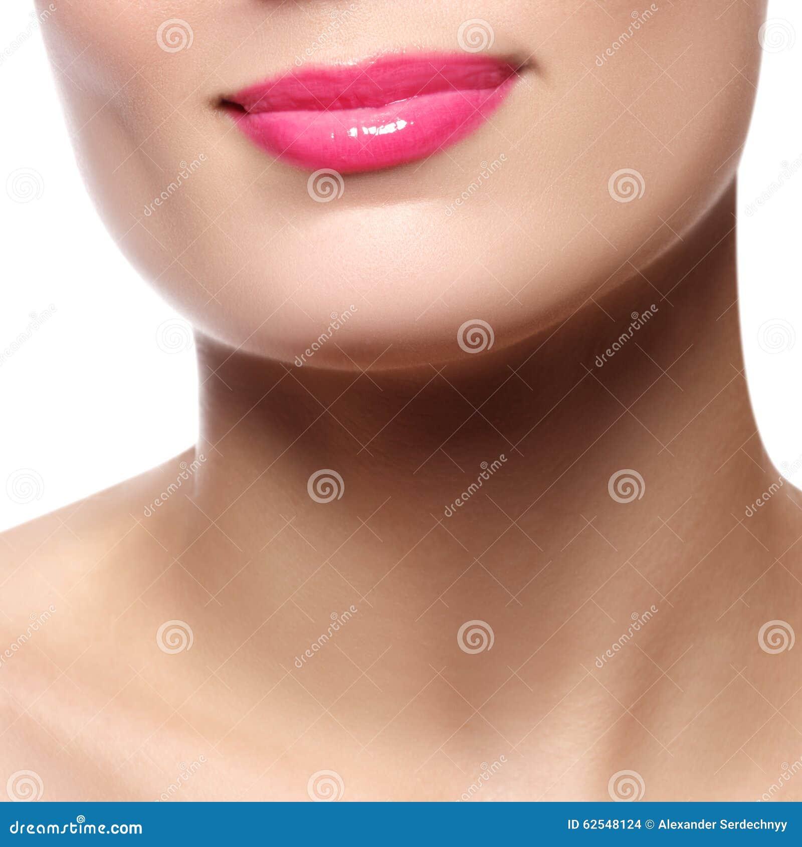 Bordos  sexy  Detalhe cor-de-rosa da composição do bordo da beleza Composição bonita