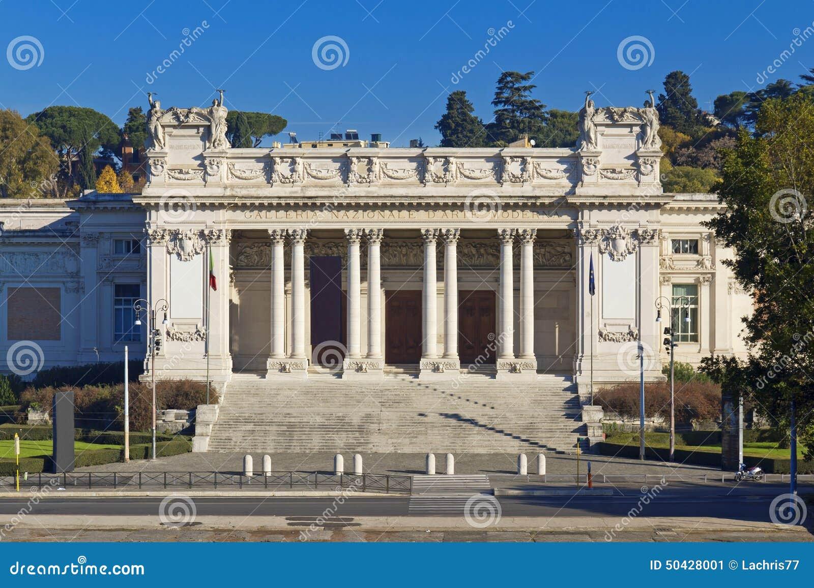 Borghese italy rome villa