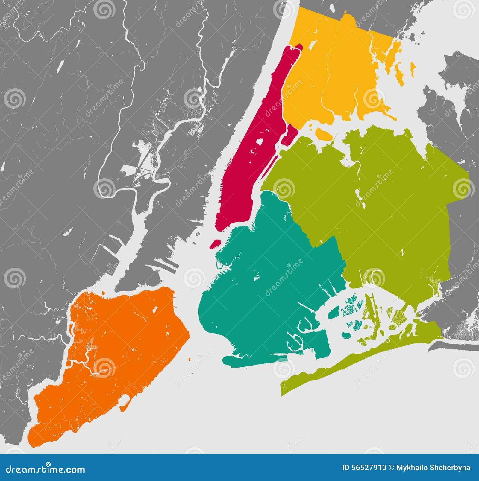 Web Designers On Long Island