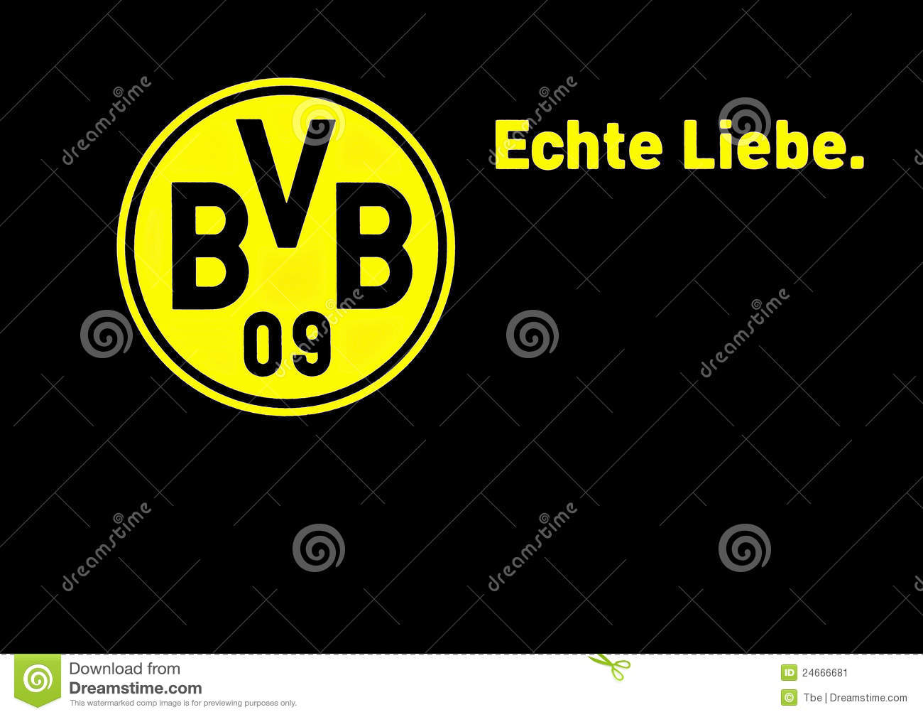 dortmund website english