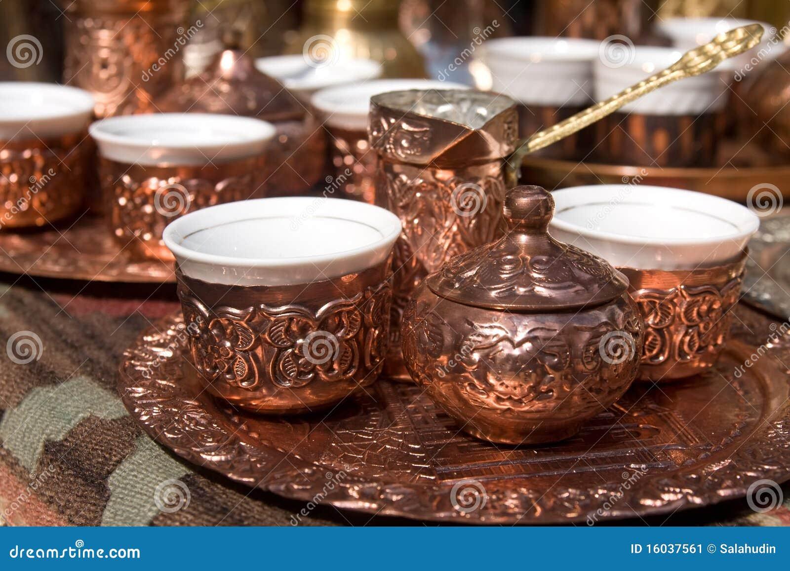 bosnian-turkish-coffee-set-16037561.jpg
