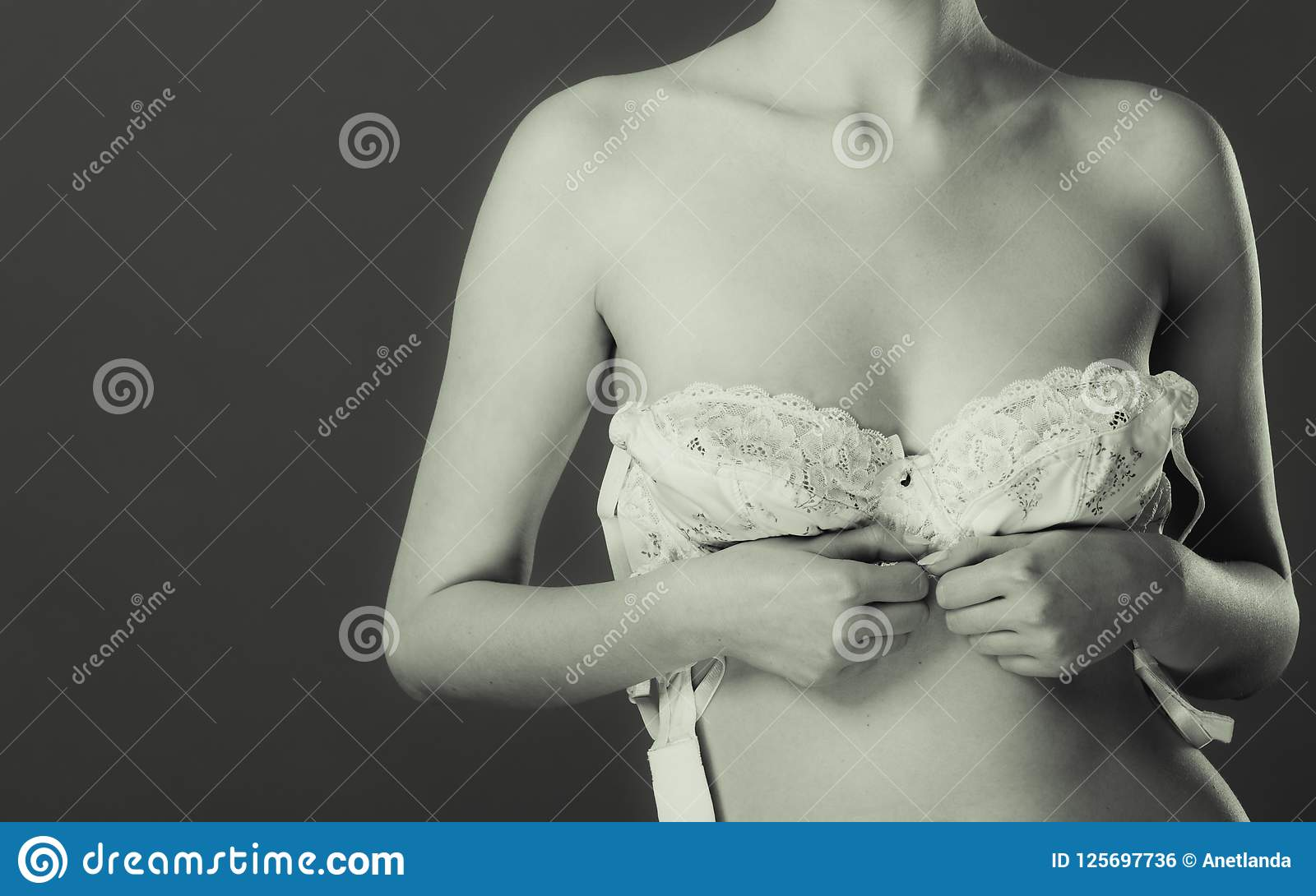 Emily browning boob